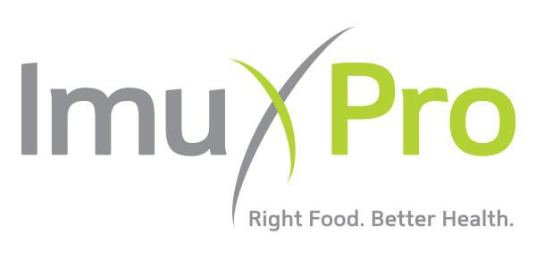 imu-pro-pro-health